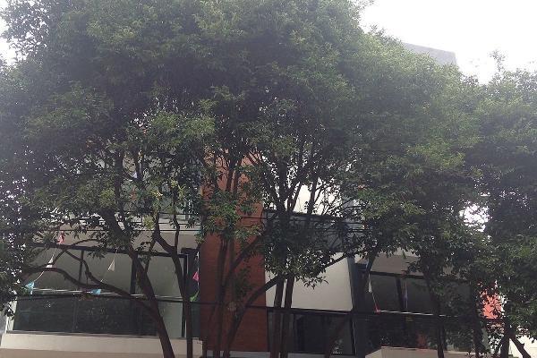 Foto de departamento en venta en petén , narvarte poniente, benito juárez, distrito federal, 5677123 No. 17