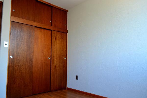 Foto de departamento en venta en peten , vertiz narvarte, benito juárez, df / cdmx, 3584116 No. 12