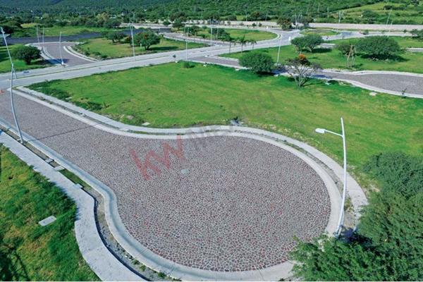Foto de terreno habitacional en venta en petirrojo , los encinos, querétaro, querétaro, 0 No. 11