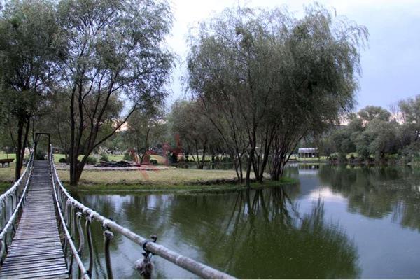 Foto de terreno habitacional en venta en petirrojo , los encinos, querétaro, querétaro, 0 No. 15
