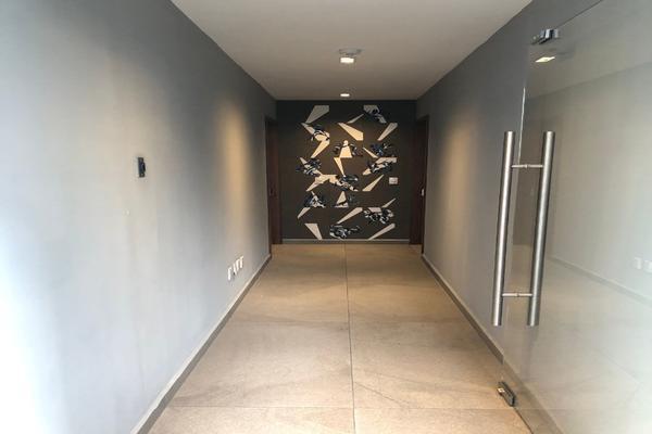 Foto de departamento en renta en petrarca , polanco iv sección, miguel hidalgo, df / cdmx, 10202882 No. 16