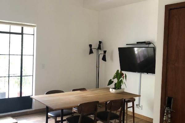 Foto de departamento en renta en petrarca , polanco i sección, miguel hidalgo, df / cdmx, 10202882 No. 06