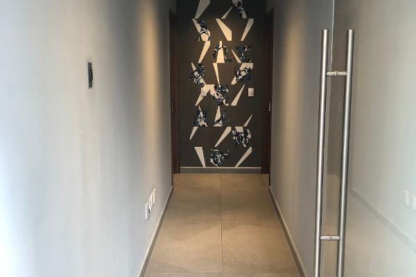 Foto de departamento en renta en petrarca , polanco i sección, miguel hidalgo, df / cdmx, 10202882 No. 16