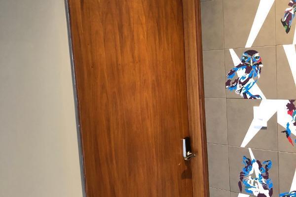 Foto de departamento en renta en petrarca , polanco i sección, miguel hidalgo, df / cdmx, 10202882 No. 17
