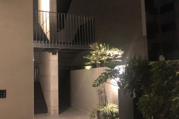 Foto de departamento en renta en petrarca , polanco i sección, miguel hidalgo, df / cdmx, 10202882 No. 20