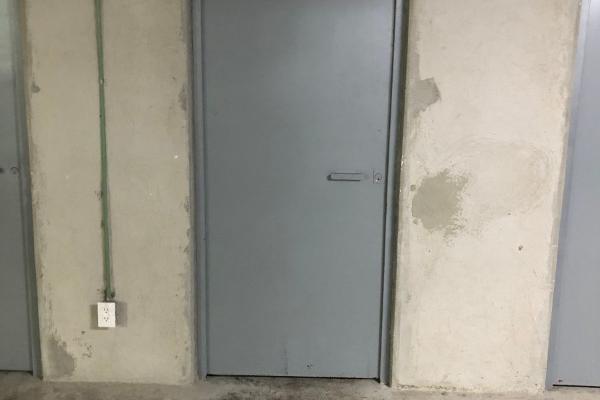 Foto de departamento en renta en petrarca , polanco i sección, miguel hidalgo, df / cdmx, 10202882 No. 25