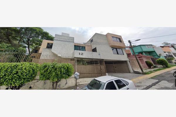 Foto de casa en venta en petrel 12, las alamedas, atizapán de zaragoza, méxico, 15245161 No. 02