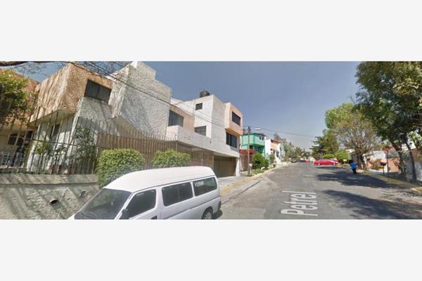 Foto de casa en venta en petrel 12, las alamedas, atizapán de zaragoza, méxico, 15245161 No. 05