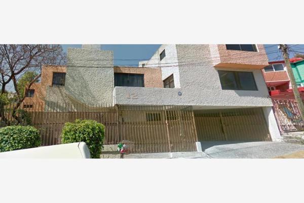 Foto de casa en venta en petrel 12, las alamedas, atizapán de zaragoza, méxico, 15245161 No. 06