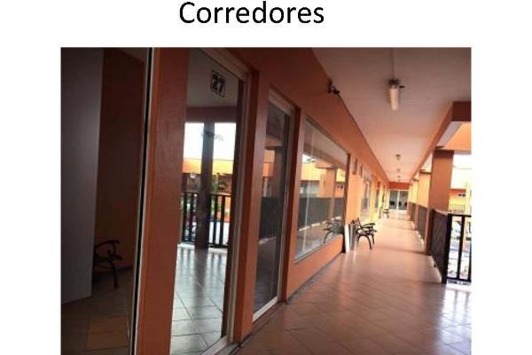 Foto de local en renta en  , petrolera, carmen, campeche, 2631423 No. 02
