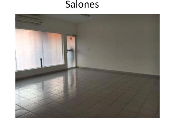 Foto de local en renta en  , petrolera, carmen, campeche, 2631423 No. 05