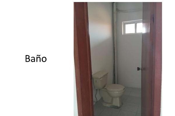 Foto de local en renta en  , petrolera, carmen, campeche, 2631423 No. 06