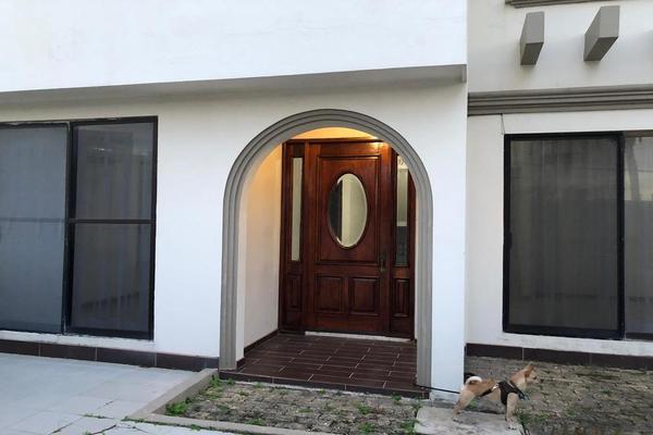 Foto de casa en venta en  , petrolera, coatzacoalcos, veracruz de ignacio de la llave, 18070753 No. 02