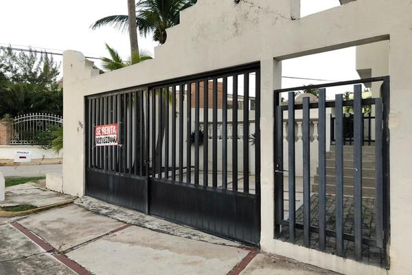 Foto de casa en venta en  , petrolera, coatzacoalcos, veracruz de ignacio de la llave, 18070753 No. 03