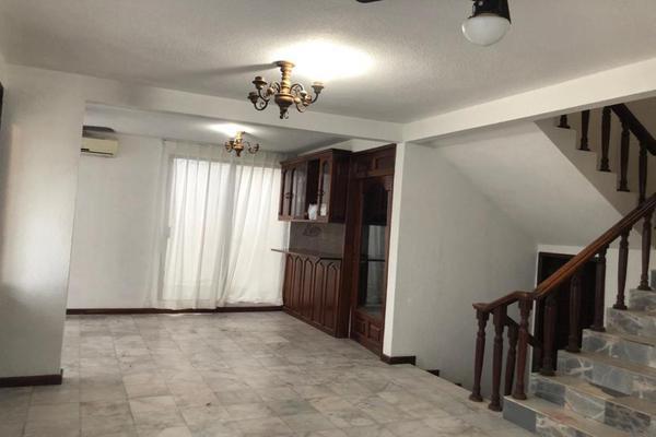 Foto de casa en venta en  , petrolera, coatzacoalcos, veracruz de ignacio de la llave, 18070753 No. 04