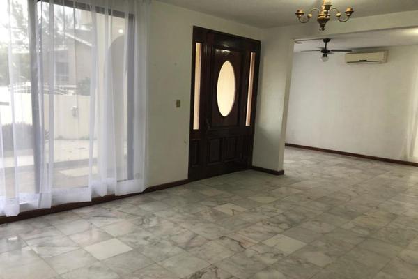 Foto de casa en venta en  , petrolera, coatzacoalcos, veracruz de ignacio de la llave, 18070753 No. 05