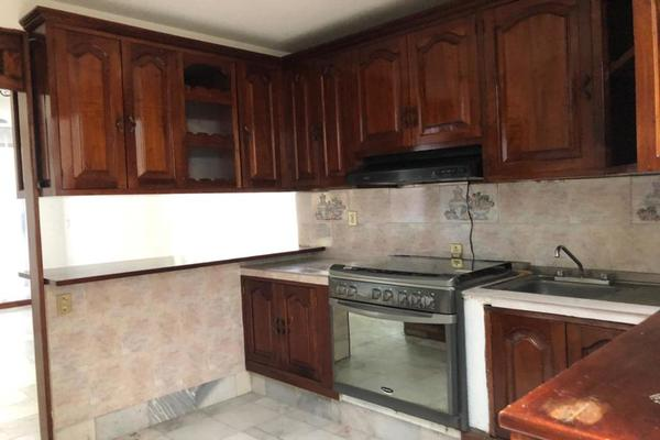 Foto de casa en venta en  , petrolera, coatzacoalcos, veracruz de ignacio de la llave, 18070753 No. 06