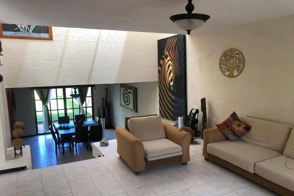 Foto de casa en venta en  , petrolera, coatzacoalcos, veracruz de ignacio de la llave, 19374374 No. 01
