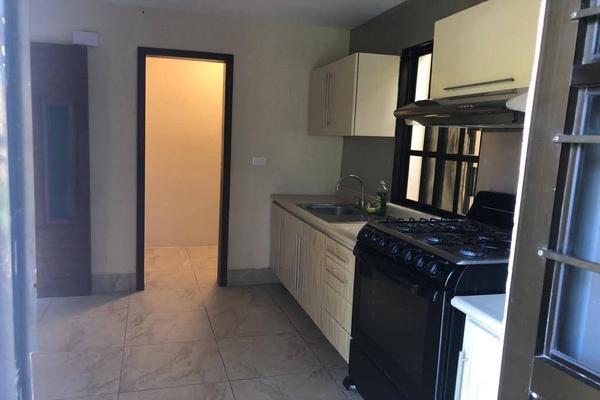 Foto de casa en venta en  , petrolera, coatzacoalcos, veracruz de ignacio de la llave, 19374374 No. 05