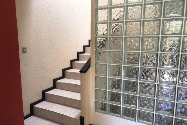 Foto de casa en venta en  , petrolera, coatzacoalcos, veracruz de ignacio de la llave, 19374374 No. 07