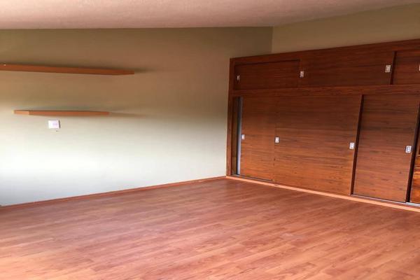 Foto de casa en venta en  , petrolera, coatzacoalcos, veracruz de ignacio de la llave, 19374374 No. 11
