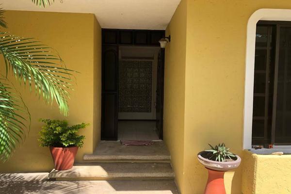 Foto de casa en venta en  , petrolera, coatzacoalcos, veracruz de ignacio de la llave, 19374374 No. 13