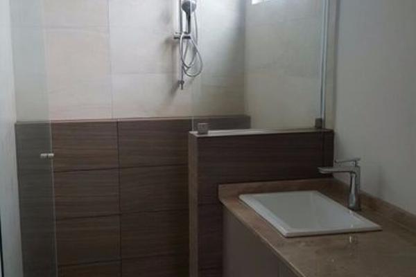 Foto de departamento en venta en  , petrolera, tampico, tamaulipas, 2623717 No. 05