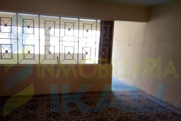 Foto de casa en venta en  , petromex, poza rica de hidalgo, veracruz de ignacio de la llave, 5838808 No. 08