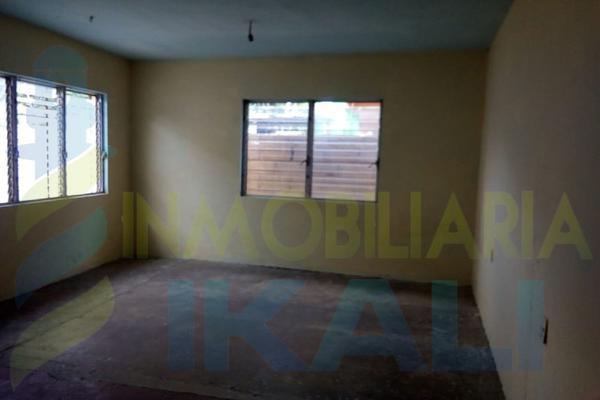 Foto de casa en venta en  , petromex, poza rica de hidalgo, veracruz de ignacio de la llave, 5838808 No. 13