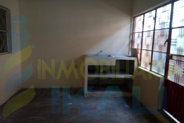 Foto de casa en venta en  , petromex, poza rica de hidalgo, veracruz de ignacio de la llave, 5838808 No. 14