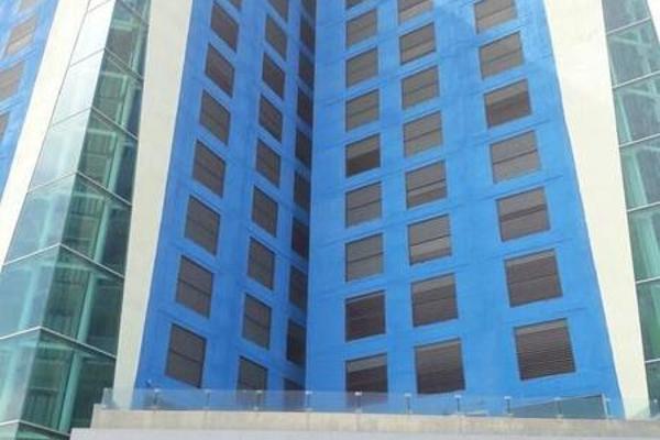 Foto de edificio en venta en  , petroquímica, coatzacoalcos, veracruz de ignacio de la llave, 8054330 No. 02