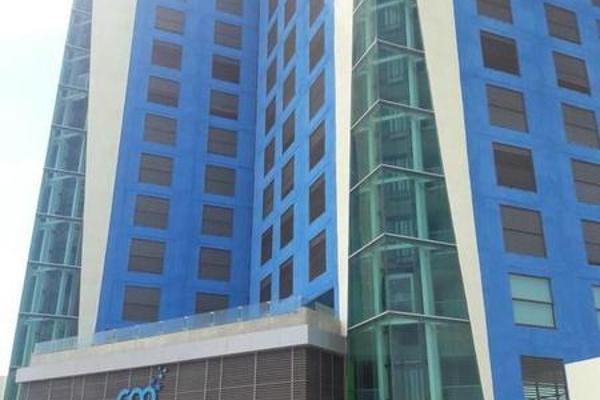 Foto de edificio en venta en  , petroquímica, coatzacoalcos, veracruz de ignacio de la llave, 8054330 No. 10