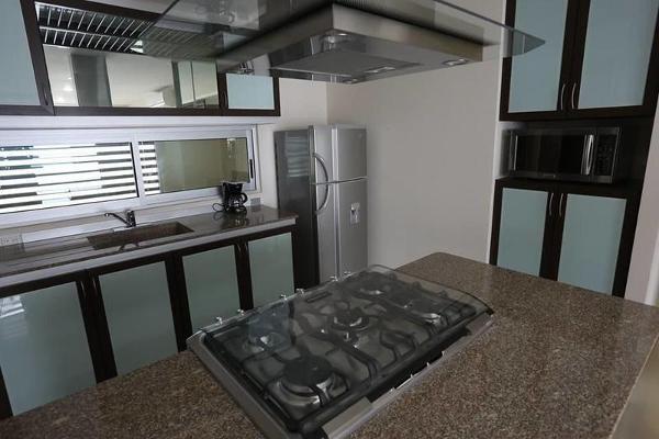 Foto de edificio en venta en  , petroquímica, coatzacoalcos, veracruz de ignacio de la llave, 8054330 No. 15