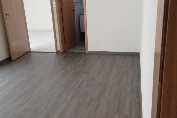 Foto de departamento en venta en peztalozzi , narvarte poniente, benito juárez, df / cdmx, 0 No. 09