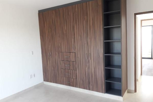 Foto de casa en venta en  , pía monte, león, guanajuato, 6175937 No. 04