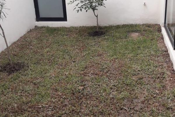 Foto de casa en venta en  , pía monte, león, guanajuato, 6175937 No. 06