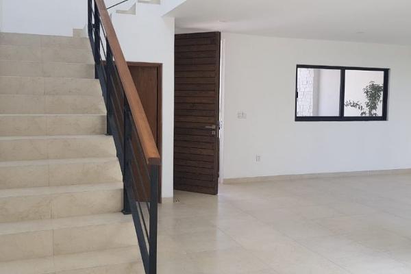 Foto de casa en venta en  , pía monte, león, guanajuato, 6175937 No. 09