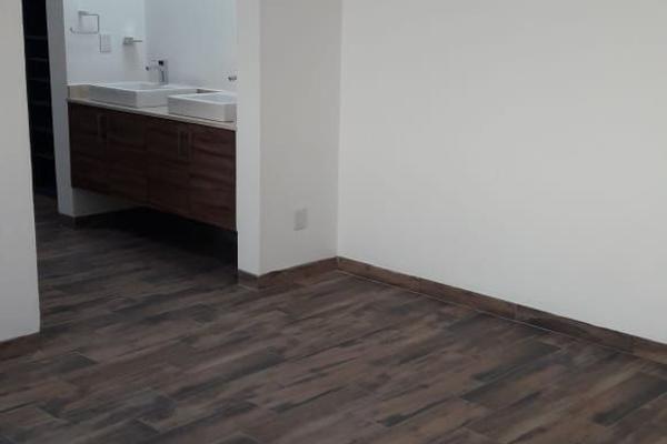 Foto de casa en venta en  , pía monte, león, guanajuato, 6175937 No. 10