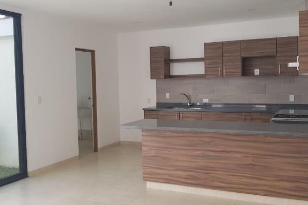 Foto de casa en venta en  , pía monte, león, guanajuato, 6175937 No. 11