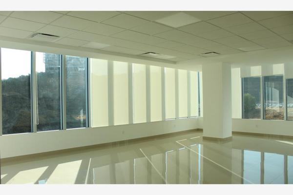 Foto de oficina en renta en piamonte 17, centro sur, querétaro, querétaro, 20043590 No. 02