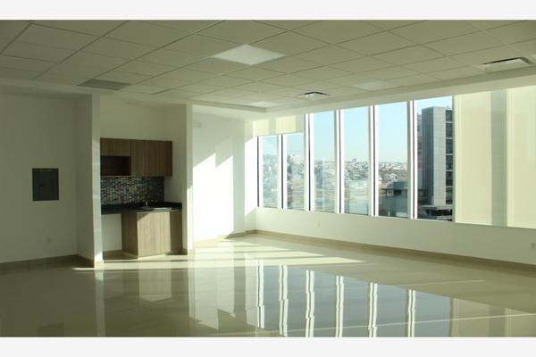 Foto de oficina en renta en piamonte 17, centro sur, querétaro, querétaro, 20043590 No. 03