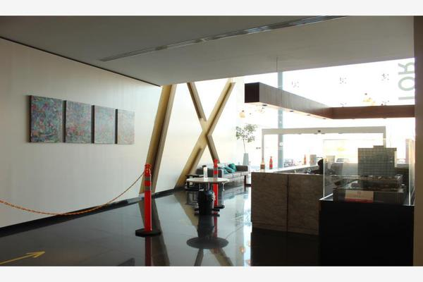 Foto de oficina en renta en piamonte 17, centro sur, querétaro, querétaro, 20043590 No. 04