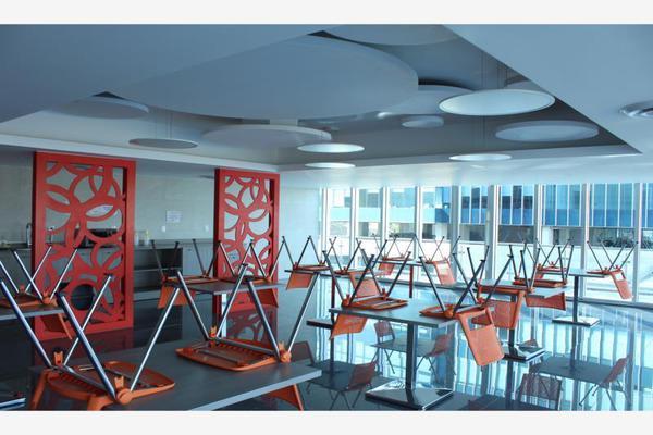 Foto de oficina en renta en piamonte 17, centro sur, querétaro, querétaro, 20043590 No. 10