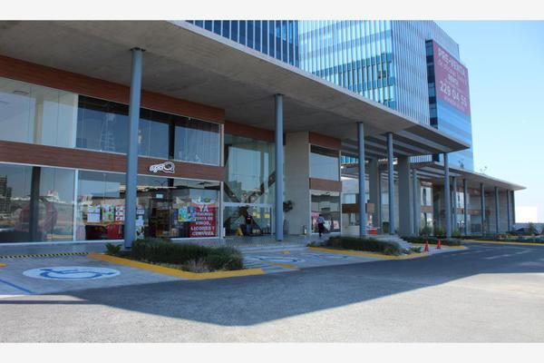 Foto de oficina en renta en piamonte 17, centro sur, querétaro, querétaro, 20043590 No. 13