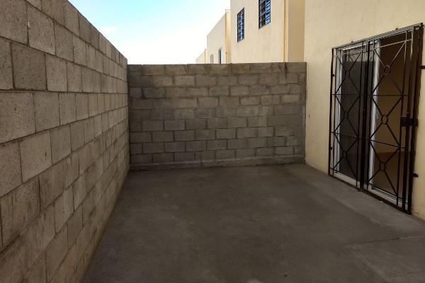 Foto de casa en renta en piamonte , santa fe, tijuana, baja california, 0 No. 04