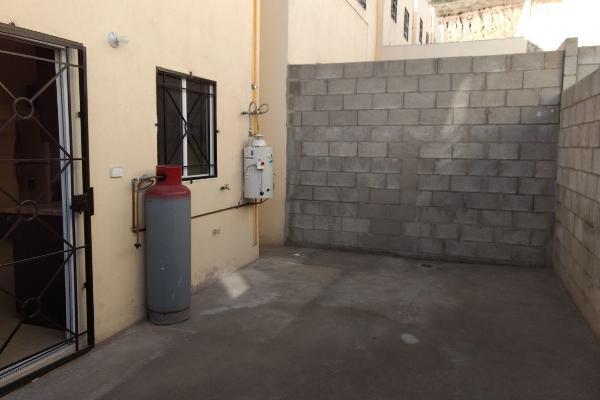 Foto de casa en renta en piamonte , santa fe, tijuana, baja california, 0 No. 05