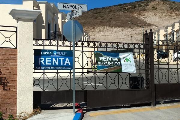 Foto de casa en renta en piamonte , santa fe, tijuana, baja california, 0 No. 08