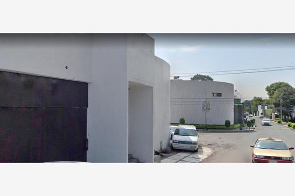 Foto de casa en venta en picacho 310, jardines del pedregal, álvaro obregón, df / cdmx, 0 No. 02