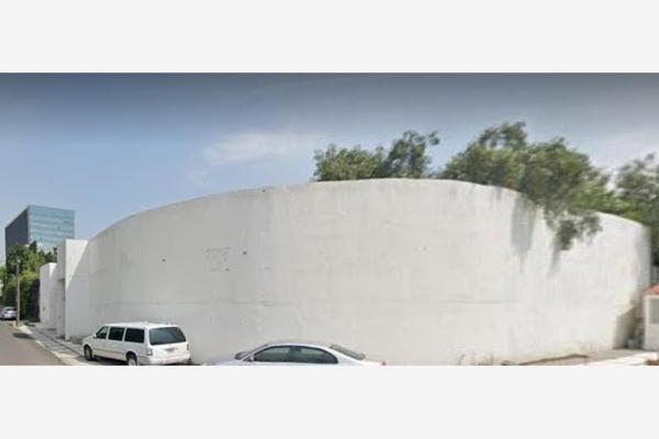 Foto de casa en venta en picacho 310, jardines del pedregal, álvaro obregón, df / cdmx, 0 No. 03