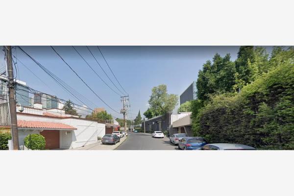 Foto de casa en venta en picacho 310, jardines del pedregal, álvaro obregón, df / cdmx, 0 No. 04